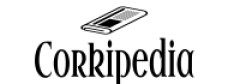 Corkipedia